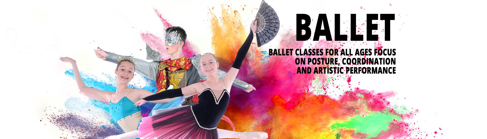 banner-ballet-1