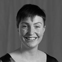 Justine Morris