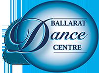 Ballarat Dance Centre