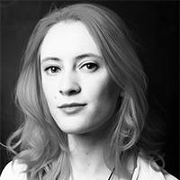 Alexandra Pennell